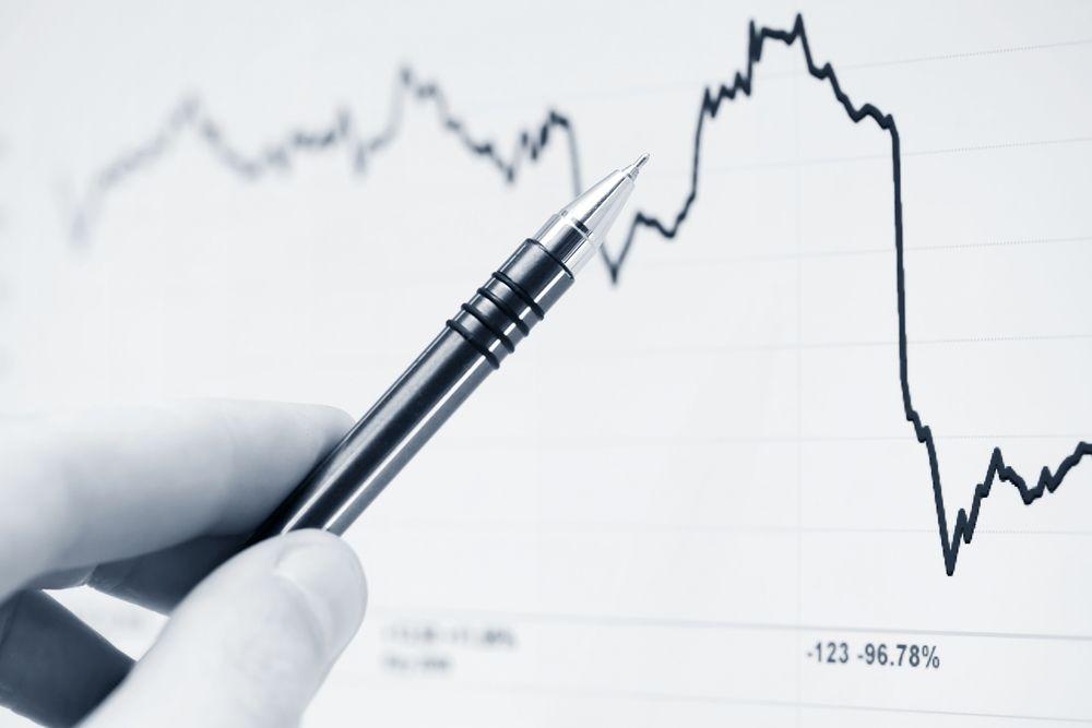 Causa Finita podpowiada jak zdywersyfikować portfel nieruchomości REIT