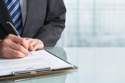 Robert Szczepanek z Causa Finita odpowiada na 5 pytań najczęściej zadawanych przy podpisywaniu umów najmu