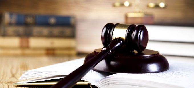 Gdy najemca nie przedstawi gwarancji bankowej, sąd zasądzi kaucję