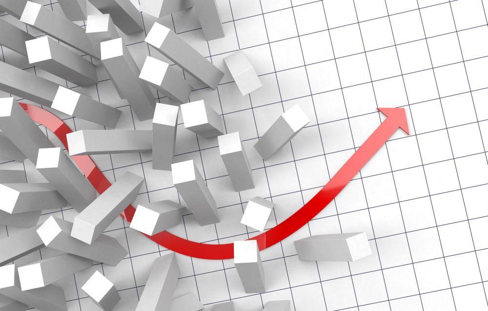 Odszkodowanie za przedwczesne rozwiązanie umowy najmu a podatek VAT