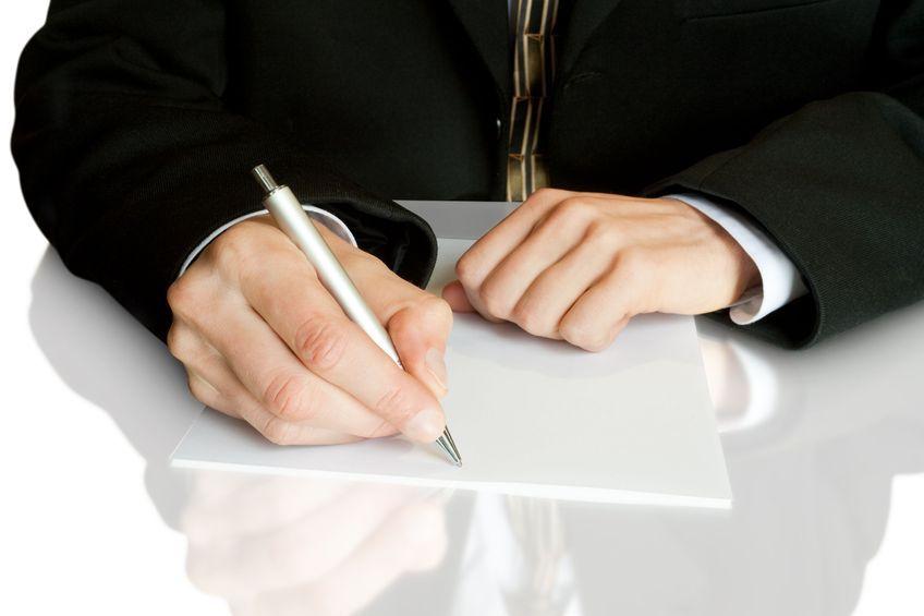 Obligacje korporacyjne alternatywną formą finansowania inwestycji
