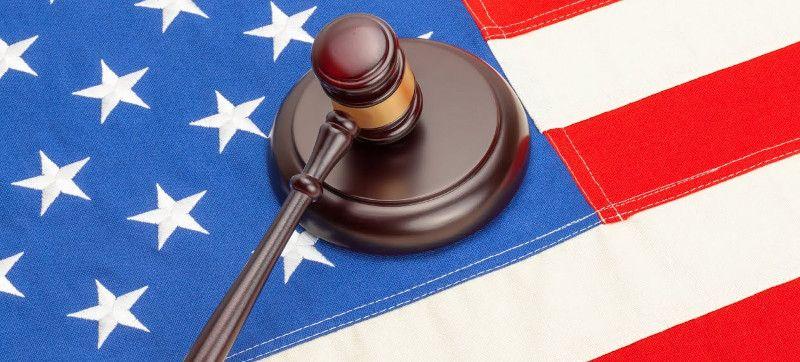 Sąd polubowny w amerykańskim stylu
