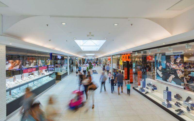 Co z biznesem w centrach handlowych?