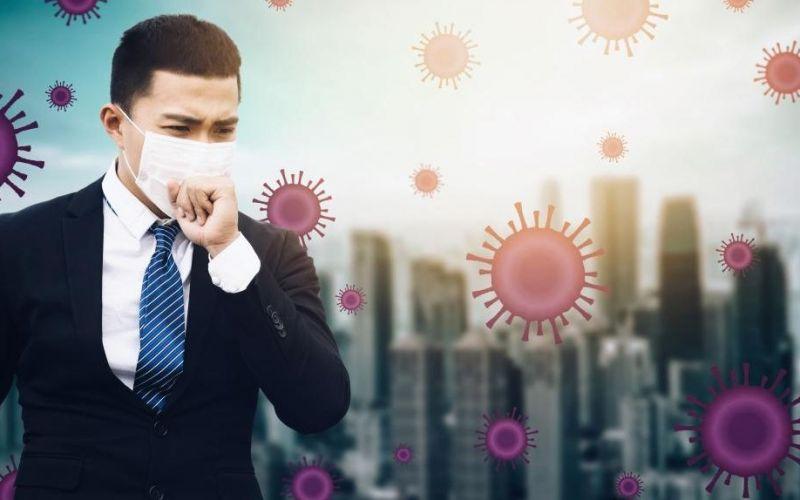 Koronawirus: Jak uchronić firmę przed upadłością w czasach pandemii