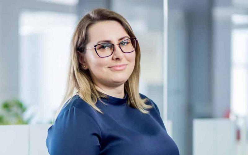 [KOMENTARZ] Joanna Domoń-Kulas, Causa Finita: Sukcesja jest pierwszą ofiarą COVID-19. Czy będą następne bankructwa?