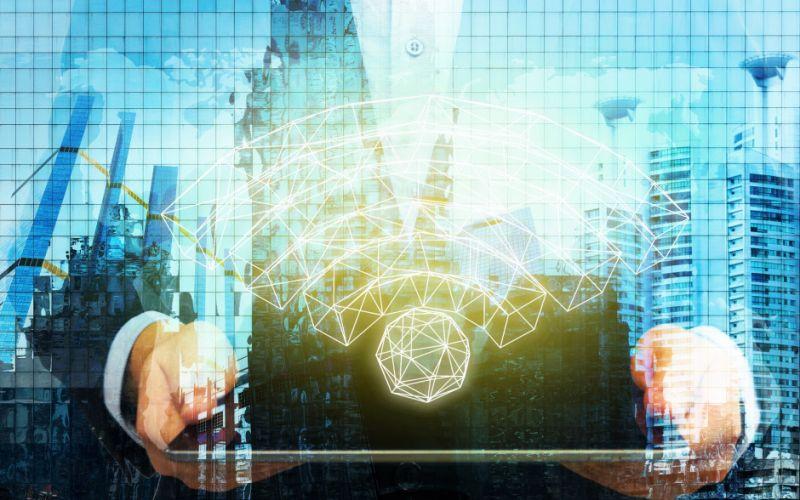 Acteeum stawia na innowacje w zarządzaniu centrami handlowymi