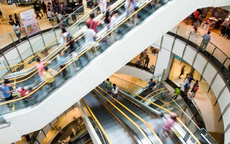 Będzie batalia między właścicielami centrów handlowych a najemcami?